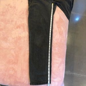 Guess by Marciano Jeans - GUESS VINTAGE HIGH WAIST MOM JEAN GEORGES MARCIANO